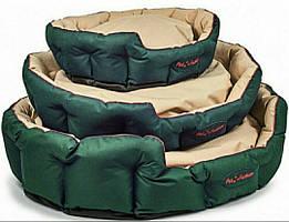 Лежак для собак Босфор 2