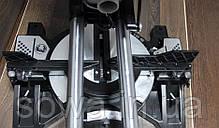 ✔️ Пила торцовочная, дисковая LEX LXCM212  Лазерный указатель , фото 3