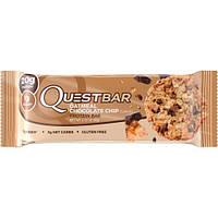 Протеиновый батончик Quest Nutrition Protein Bar (60 г) 12 шт