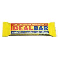 Протеиновый батончик Redis Ideal Bar (50 г)
