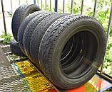 Шины б/у 195/65 R16С Pirelli Chrono Winter, комплект+пара, фото 4