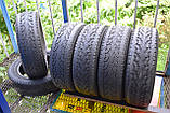 Шины б/у 195/65 R16С Pirelli Chrono Winter, комплект+пара, фото 8