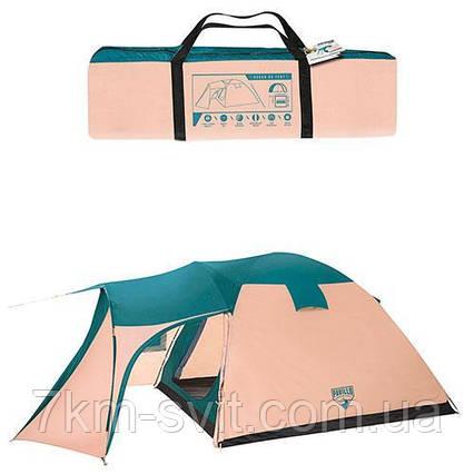 BW Палатка 68015