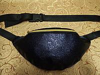 Женская сумка на пояс искусств кожа только оптом, фото 1