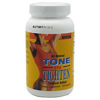Жиросжигатель Universal Nutrition Tone N Tighten (120 капс)