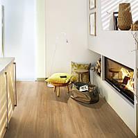 Wineo 400 MLD00118 Summer Oak Golden замковая виниловая плитка MLD Wood Multi-Layer