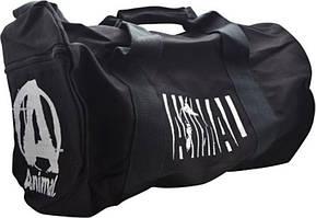 Сумка Universal Nutrition Animal Gym Bag (100% Original)