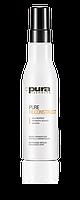 PK Reconstruct Сыворотка для реконструкции волос 150 мл (шаг 2)