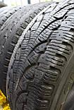 Шины б/у 195/65 R16С Pirelli Chrono Winter, комплект+пара, фото 6