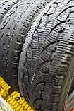 Шины б/у 195/65 R16С Pirelli Chrono Winter, комплект+пара, фото 7