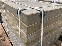 Фасадна плитка Піщанник ( виробник )