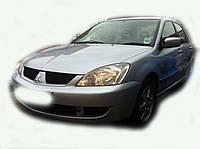 Диск сцепления 1.6 и 2.0 Mitsubishi Lancer