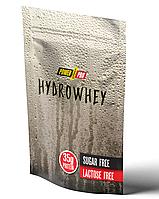 """Пробник """"HYDROWEY"""" изолят сывороточного белка 88% Брют, 40г"""
