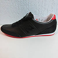 Кроссовки женские черные New Balance 410SKР Оригинал код 149А
