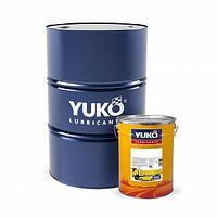 Масло моторное YUKO CLASSIC 15W-40 20 л.