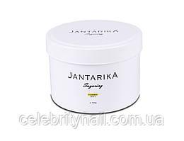 Паста для шугаринга ЯнтарикА Classic   Soft (мягкая), 750 г