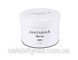 Паста для шугаринга ЯнтарикА Classic  Ultra soft (ультра мягкая), 750 г