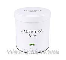 Паста для шугаринга ЯнтарикА Classic 1400г Ultra soft (Ультра мягкая)