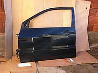 Дверь передняя Mitsubishi Lancer, фото 1