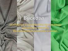382724982_w640_h640_viskozajpg.jpg