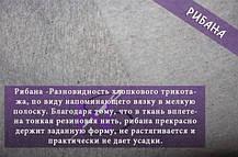 382725223_w640_h640_ribanajpg.jpg