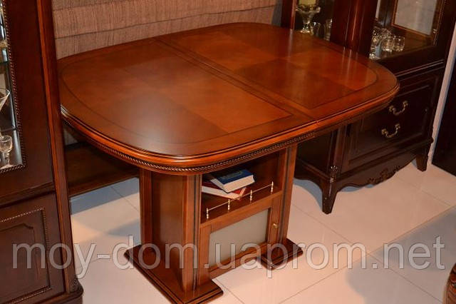 Стол Classic 06