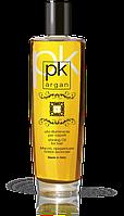 Pure Argan Масло для сухих волос 100 мл