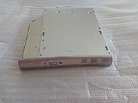 Привод DVD R/W Dell Vostro 3500, DS-8A5SH