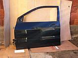 Петля двери Mitsubishi Lancer, фото 2
