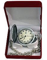 Molnija часы СССР, фото 1