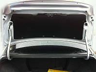 Петля крышки багажника Mitsubishi Lancer