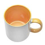 Керамическая чашка Том 310 мл., от 10 шт / su 881004, фото 2