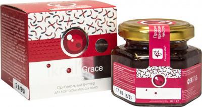 IKRAL' Grace Икраль бустер-формула для снижения веса 100 мл Сашера мед