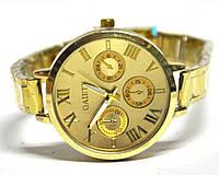 Часы на браслете 904202