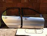 Ручка двери Mitsubishi Lancer, фото 2