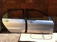Стеклоподемник передний и задний Mitsubishi Lancer