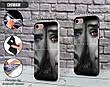 Силиконовый чехол для Huawei P20 Lite (Games of Thrones 8-11), фото 3