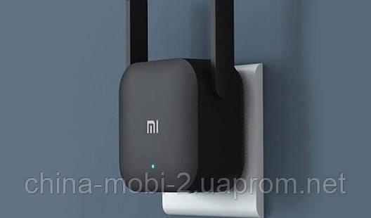 Усилитель беспроводного сигнала Xiaomi Mi Wifi Amplifier Pro  DVB4176CN , фото 2