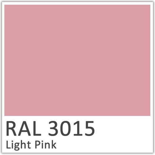 Спрей-краска Deco Blik RAL 3015 (Розовый)
