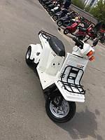 Мопед Honda GYRO-X, фото 1