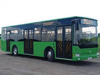 Автобус городской  БАЗ А11110