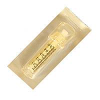 Безыгольный шприц на 0,5 ml для Hyaluronic Pen, Ампула для безыгольного ін'єктора