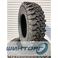 Шина 205/75R15 Forward Safari 540 97Q Алтайшина