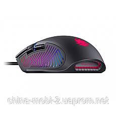 Мышь Xiaomi Blasoul Professional USB Y720 Lite Black, фото 3