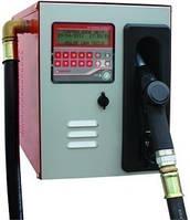 Система учета топлива электронная Gespasa Сompact 46K