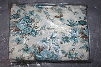 Комплект полуторного постільної білизни жатка Тираспольська