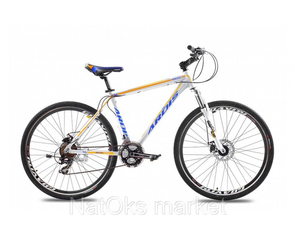 """Велосипед ARDIS 28 MTB AL """"RACING"""""""