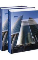 МСФО: точка зрения КПМГ. Практическое руководство по международным стандартам финансовой отчетности 2007/2008