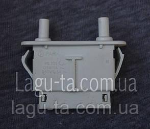 Кнопка освещения и вентилятора  холодильника  LG, фото 2