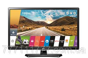 """Телевизор LG 24MT49S-PZ 24"""" оригинал Гарантия!"""